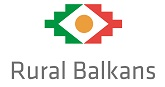 Rural Balkans